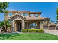 View 11532 E Roselle Ave Mesa AZ