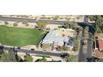 View 8901 N 47Th Pl Phoenix AZ