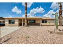 View 3140 W Villa Rita Dr Phoenix AZ