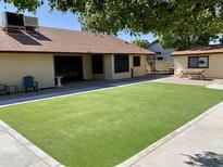 View 8808 W Diana Ave Peoria AZ