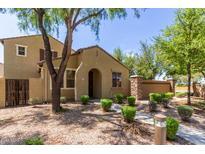 View 451 S Hawes Rd # 2 Mesa AZ