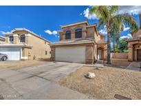 View 3719 E Inverness Ave # 36 Mesa AZ