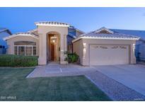 View 7275 E Sand Hills Rd Scottsdale AZ