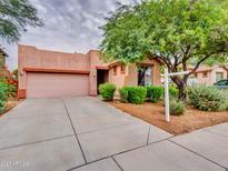 View 42218 N 47Th Ct Phoenix AZ