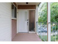 View 1265 E Maryland Ave # B Phoenix AZ