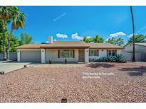 View 14426 N 42Nd Pl Phoenix AZ