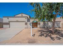View 19208 N 15Th Pl Phoenix AZ