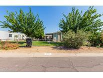 View 3701 W Potter Dr Glendale AZ
