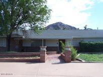 View 4864 E Lafayette Blvd Phoenix AZ