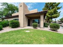 View 9450 E Becker Ln # 1001 Scottsdale AZ