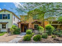 View 4927 W Escuda Dr Glendale AZ