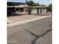 View 3006 E Hubbell St Phoenix AZ