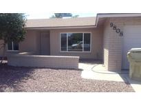 View 9808 N 49Th Ln Glendale AZ