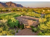 View 8139 E Greythorn Dr Gold Canyon AZ