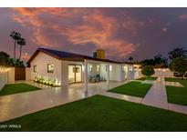 View 3502 N Carhill Ave Scottsdale AZ