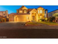 View 6746 W Tonto Dr Glendale AZ