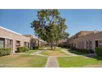 View 5859 E Thomas Rd Scottsdale AZ