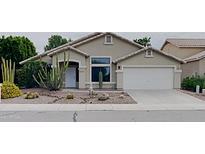 View 23027 N 21St Way Phoenix AZ
