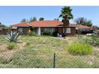 View 13009 N 27Th Pl Phoenix AZ