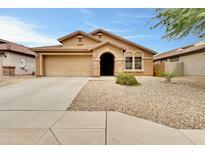 View 28815 N 23Rd Dr Phoenix AZ