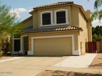 View 9447 E Lynwood St Mesa AZ