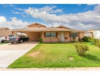 View 5705 W Windsor Ave Phoenix AZ