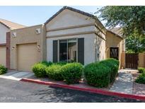 View 2565 E Southern Ave # 58 Mesa AZ