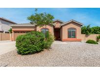 View 7905 N 88Th Ln Glendale AZ