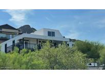 View 9831 N Turquoise Ave Phoenix AZ