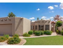 View 4075 E Round Hill Dr Phoenix AZ