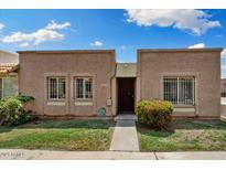 View 3222 W Laurie Ln Phoenix AZ