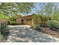 View 12065 W Desert Mirage Dr Peoria AZ