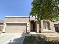 View 12602 W Flower St Avondale AZ