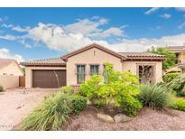 View 4281 S California St Chandler AZ