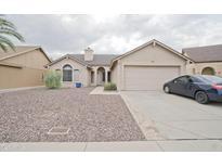 View 5248 N 102Nd Ave Glendale AZ