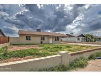 View 6413 W Osborn Rd Phoenix AZ