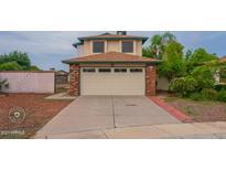 View 3737 W Villa Maria Dr Glendale AZ