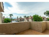 View 10115 E Mountain View Rd # 2014 Scottsdale AZ