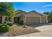 View 23627 N 21St Pl Phoenix AZ