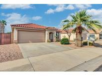 View 10926 E Flossmoor Ave Mesa AZ