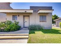 View 414 E Washington Ave # B Gilbert AZ
