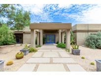 View 7321 N Mockingbird Ln Paradise Valley AZ