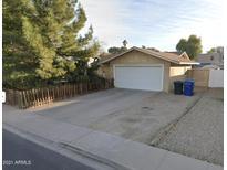 View 623 S San Jose St Mesa AZ