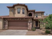 View 7270 E Aurora Dr Scottsdale AZ
