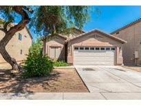 View 10538 W Alvarado Rd Avondale AZ