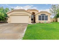 View 10472 N 58Th Ave Glendale AZ