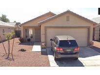 View 11125 W Montecito Ave Phoenix AZ