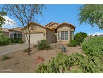 View 2626 N Ebony Mesa AZ