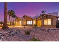 View 2534 S Essex Mesa AZ