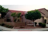 View 8733 W Surrey Ave Peoria AZ